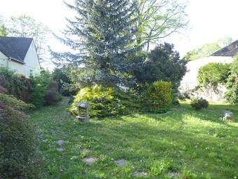 Vente Terrain 584m² Morsang-sur-Orge (91390) - Photo 1