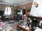 Vente Maison 9 pièces 200m² Villiers-sur-Orge (91700) - Photo 4