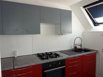 Location Appartement 2 pièces 41m² Sainte-Geneviève-des-Bois (91700) - Photo 1