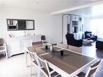Vente Maison 6 pièces 125m² Morsang-sur-Orge (91390) - Photo 2