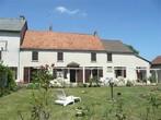 Vente Maison 9 pièces 200m² Villiers-sur-Orge (91700) - Photo 3