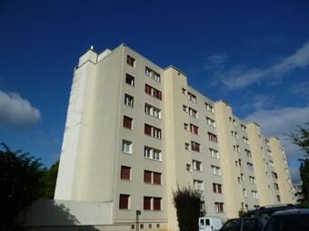 Vente Appartement 5 pièces 75m² Morsang-sur-Orge (91390) - Photo 1