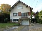Vente Maison 6 pièces 102m² Morsang-sur-Orge (91390) - Photo 1