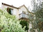 Vente Maison 7 pièces 136m² Savigny-sur-Orge (91600) - Photo 2