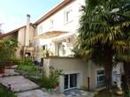 Vente Maison 7 pièces 170m² Villemoisson-sur-Orge (91360) - Photo 6