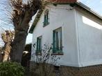 Vente Maison 4 pièces 65m² Villemoisson-sur-Orge (91360) - Photo 2