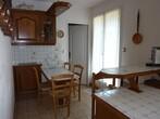 Vente Maison 6 pièces 149m² Villemoisson-sur-Orge (91360) - Photo 6