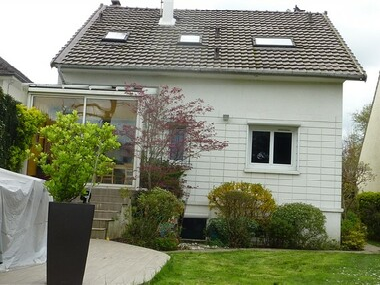 Vente Maison 7 pièces 170m² Sainte-Geneviève-des-Bois (91700) - photo