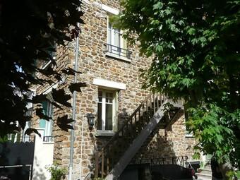 Vente Maison 5 pièces 100m² Sainte-Geneviève-des-Bois (91700) - Photo 1