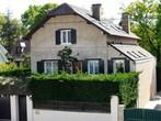 Vente Maison 7 pièces 180m² Sainte-Geneviève-des-Bois (91700) - Photo 2