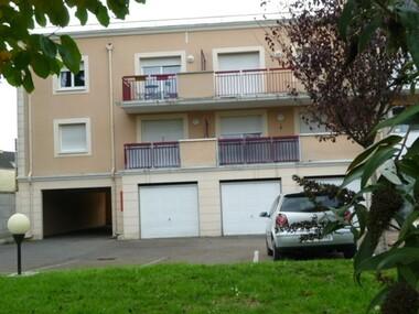 Vente Appartement 2 pièces 39m² Viry-Châtillon (91170) - photo