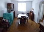 Vente Maison 4 pièces 80m² Saint-Michel-sur-Orge (91240) - Photo 3