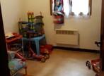 Location Appartement 3 pièces 60m² Sélestat (67600) - Photo 4