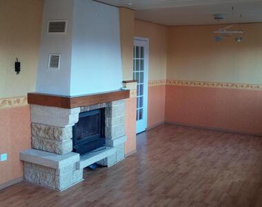 Vente Appartement 3 pièces 82m² Sélestat (67600) - photo
