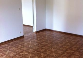 Vente Appartement 2 pièces 46m² Barr (67140) - photo