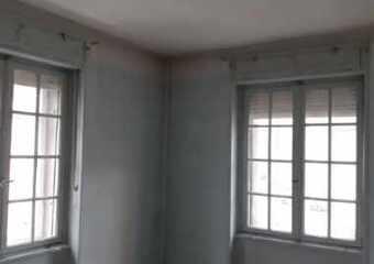 Vente Appartement 5 pièces 100m² Colmar (68000)