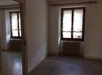 Location Appartement 2 pièces 53m² Sainte-Croix-aux-Mines (68160) - Photo 2