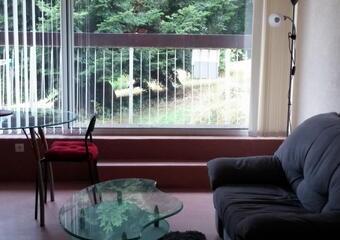 Vente Appartement 1 pièce 29m² Ammerschwihr (68410) - photo