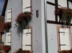 Vente Maison 7 pièces 174m² Sélestat (67600) - Photo 8