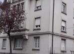 Vente Appartement 5 pièces 100m² Colmar (68000) - Photo 7