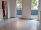 Vente Appartement 3 pièces 75m² Sélestat (67600) - Photo 1
