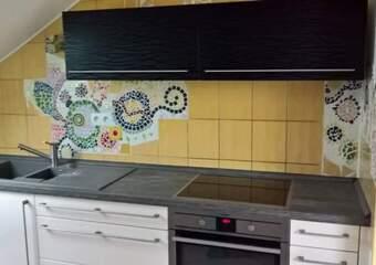 Location Appartement 2 pièces 62m² Ingersheim (68040) - photo
