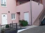 Vente Maison 7 pièces 170m² Sélestat (67600) - Photo 8