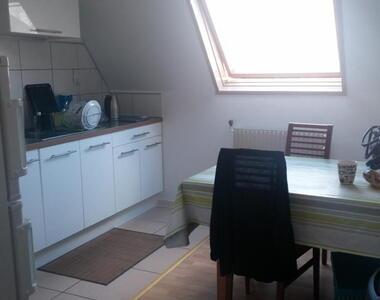 Location Appartement 3 pièces 64m² Sélestat (67600) - photo