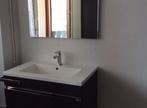 Location Appartement 2 pièces 53m² Sainte-Croix-aux-Mines (68160) - Photo 3