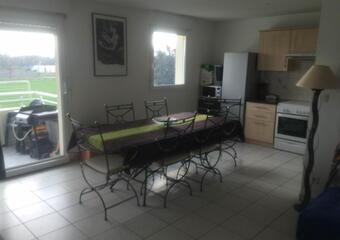 Location Appartement 3 pièces 63m² Sélestat (67600) - photo