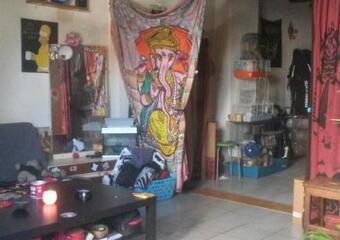 Location Appartement 60m² Sélestat (67600) - photo