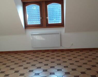 Location Appartement 2 pièces 61m² Orschwiller (67600) - photo