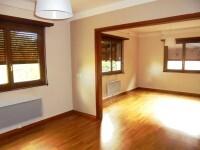 Location Appartement 4 pièces 90m² Orschwiller (67600) - photo