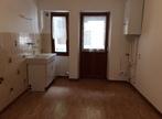 Location Appartement 2 pièces 53m² Sainte-Croix-aux-Mines (68160) - Photo 1