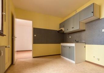 Vente Appartement 3 pièces 78m² Barr (67140) - photo