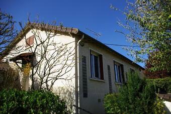 Vente Maison 7 pièces 120m² Bouafle (78410) - Photo 1