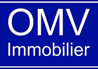 Location Commerce/bureau 150m² Orgeval (78630) - Photo 1