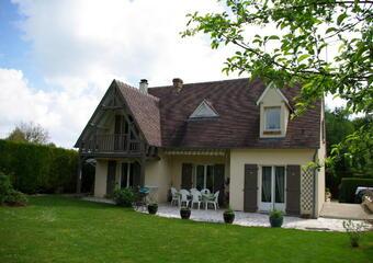 Vente Maison 6 pièces 140m² Épône (78680) - Photo 1