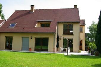 Location Maison 9 pièces 200m² Morainvilliers (78630) - Photo 1