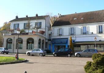 Location Commerce/bureau 1 pièce 15m² Villennes-sur-Seine (78670) - Photo 1
