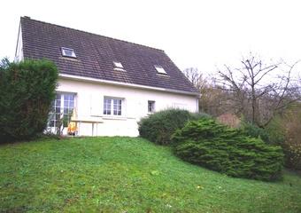 Vente Maison 6 pièces 135m² Orgeval (78630) - Photo 1
