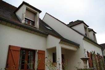 Vente Maison 9 pièces 190m² Villennes-sur-Seine (78670) - Photo 1