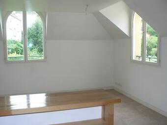 Location Appartement 3 pièces 68m² Villennes-sur-Seine (78670) - Photo 1