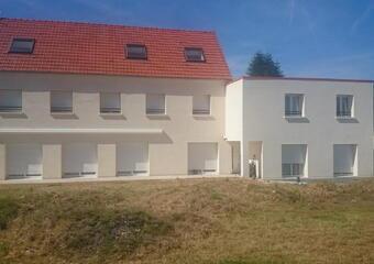 Vente Maison 18 pièces 400m² Orgeval (78630) - photo