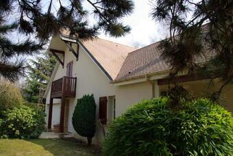 Vente Maison 10 pièces 232m² Villennes-sur-Seine (78670) - Photo 1