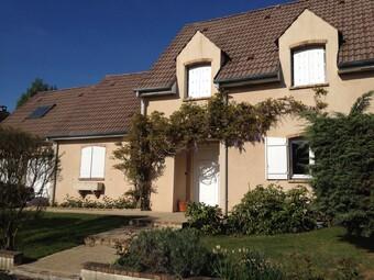 Location Maison 8 pièces 216m² Villennes-sur-Seine (78670) - Photo 1