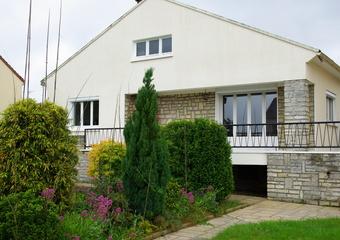 Vente Maison 90m² Issou (78440) - photo
