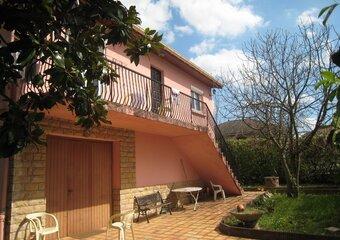 Vente Maison 5 pièces 106m² Feyzin (69320) - photo