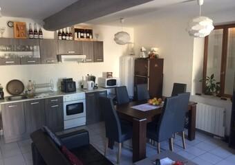 Vente Appartement 3 pièces 54m² Feyzin (69320) - photo