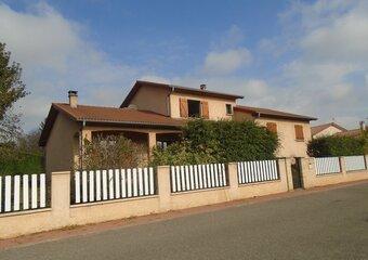 Vente Maison 7 pièces 176m² Saint-Priest (69800) - photo